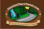 2021 Natchez Trace Fall Foliage Photo Contest