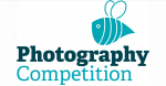 Suffolk Wildlife Trust Photography Competition 2021