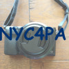 NYC4PA Call for Entry – GEOMETRY