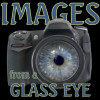 Images from A Glass Eye International Photography Show