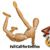 CQ46 International Call for Entries