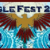 Eagle Fest 2017 Photo Contest