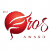 5th Eros Awards