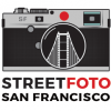 San Francisco 2017 International Street Photography Awards