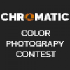 Chromatic Photography Awards 2017