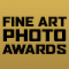 4th Edition Fine Art Photography Awards