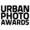 URBAN Photo Awards, an international platform for photographers