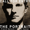 International Juried Photography Exhibition – The Portrait