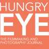 Capture 'Hunger' with Hungry Eye magazine