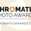 Chromatic Photography Awards 2018