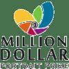 Million Dollar Portrait Prize