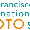 San Francisco Bay International Photo Show