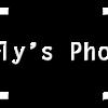 Telly's Photos