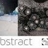 Abstract Call for Entry and International Photography Exhibition
