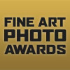 Fine Art Photography Awards – 5th edition