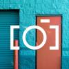 Streetview Photo Contest | 12,500 EUR