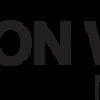 2018 Aviation Week Photo Contest