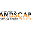 The International Landscape Photographer of the Year