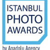 ISTANBUL PHOTO AWARDS 2019