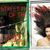 Fun Street Photographer of the Year – €2000 in prizes