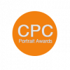 CPC Portrait Awards
