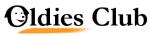 logo.png (3 KB)