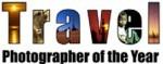 newTPOTY_logo2008web.jpg (55 KB)