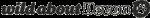 logo.png (2 KB)