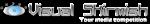 logo_orig.png (134 KB)