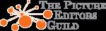PEG---logo-FINAL.png (8 KB)