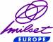 MILSET-Europe.png (30 KB)