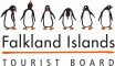 Smaller Falkland Islands Tourist Board logo.jpg (85 KB)