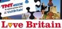 love-britain-285x135.jpg (25 KB)