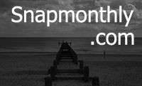 snapmonthly