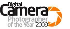 digitalcameramag