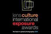 lensculture1