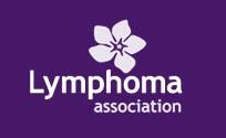 lymphona