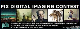 pixdigitalimaging15
