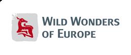 wild_wonders_logo