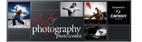 dpp-art-of-photography