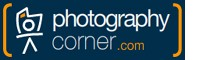 photographycornerpng