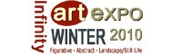 2010-winter-expo_banner