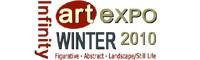 2010-winter-expo_banner