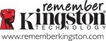 rememberkingston_logo_0510