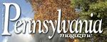 logo-pa-mag-150-60