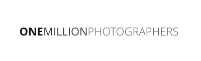 onemillionphotographers Gallery + Competition
