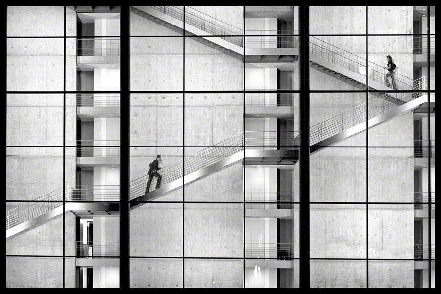 Architecture Photography Awards