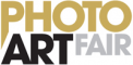 photoartfair