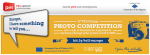 pes-group-photo-competition