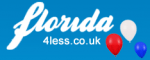 www_florida4less_co_uk